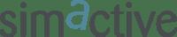 logo-png-gris